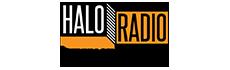 halo-radio