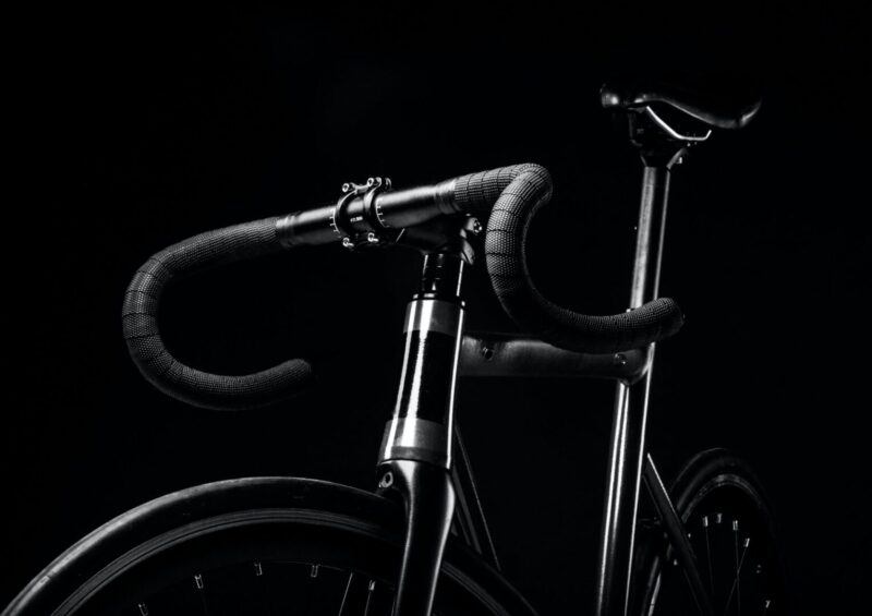 Dobór platformy sklepu internetowego dla sklepu rowerowego