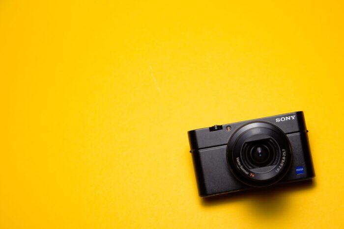 Chcąc znacząco podnieść sprzedaż w sklepie fotograficznym, zdecydowanie powienieneś wiedzieć jak wybrać firmę pozycjonującą tak, by nie stracić na inwestycji
