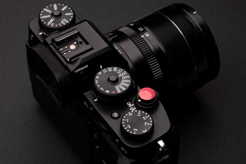 Sklep fotograficzny - która platforma e-sklepu będzie najlepsza?