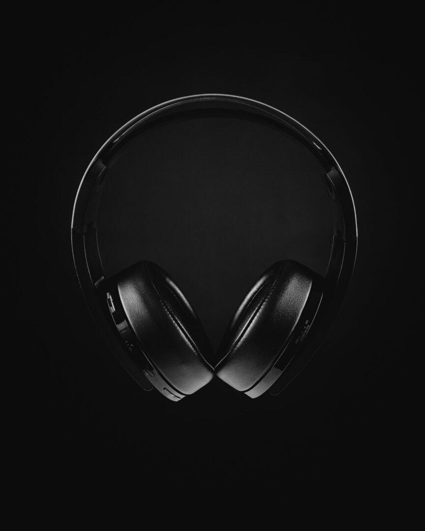 Idealna platforma sklepu internetowego dla sklepu muzycznego
