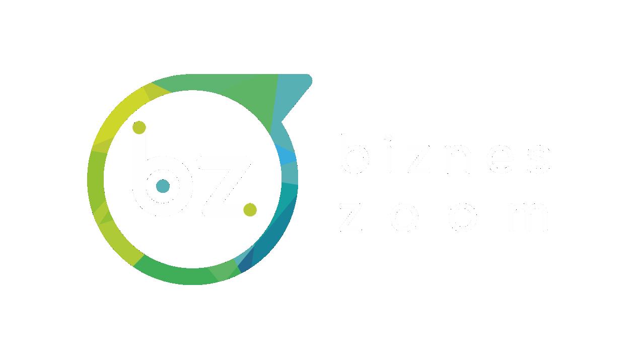 Biznes Zoom