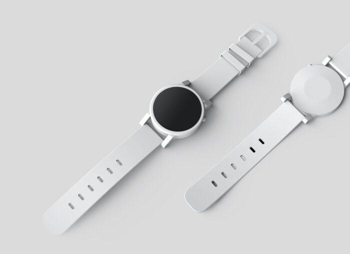 Nawet z najlepszym zegarkiem nie dotrzesz do swojego klienta bez wiedzy o tym jak wypromować sklep internetowy