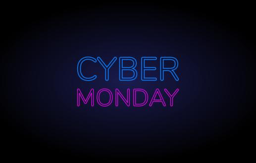 Jak wykorzystać Cyber Monday w e-commerce?