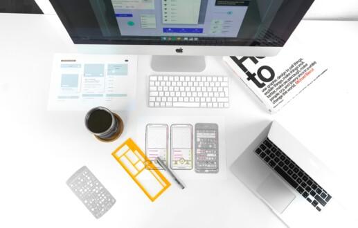 UX Design w E-commerce – klucz do sukcesu Twojego sklepu