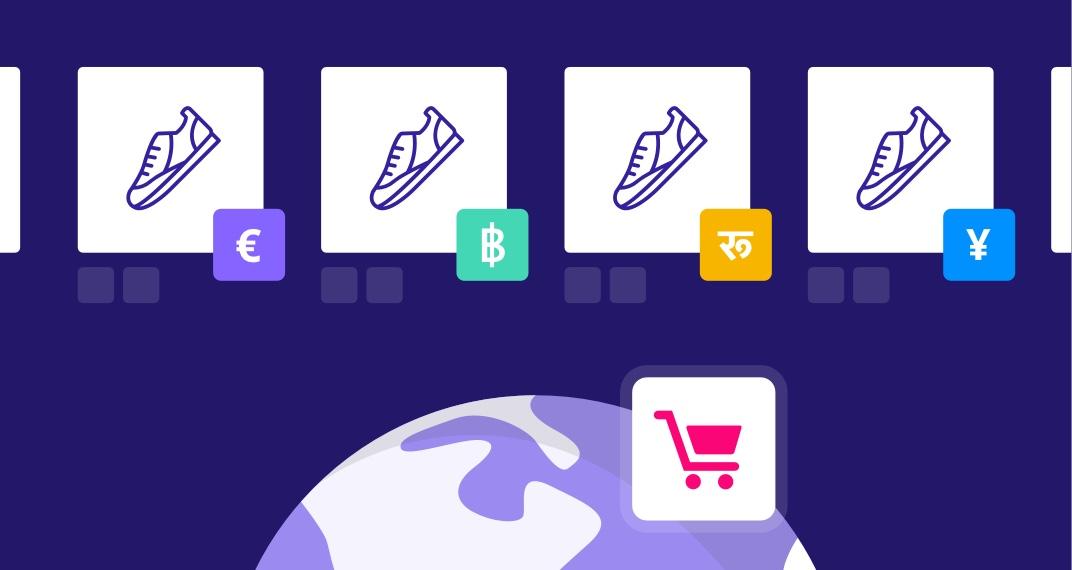 Wybierając platformę sklepową zwróć uwagę na zalety i wady Prestashop