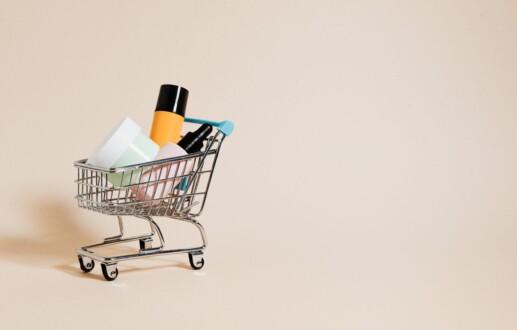 Jak zwiększyć sprzedaż w sklepie internetowym: One Page Checkout