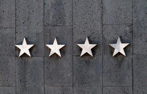 Jak zdobyć potwierdzone opinie klientów w sklepie internetowym?