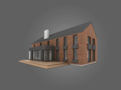 Autorskie Studio Architektury