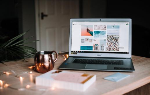 Filtrowanie, kategorie i inne standardowe funkcjonalności w sklepie internetowym