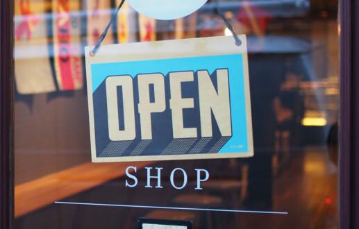 Opisy do sklepu – dlaczego to takie ważne